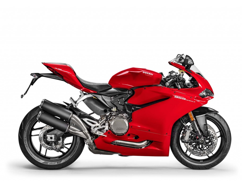 2016-Ducati-959-Panigale-31