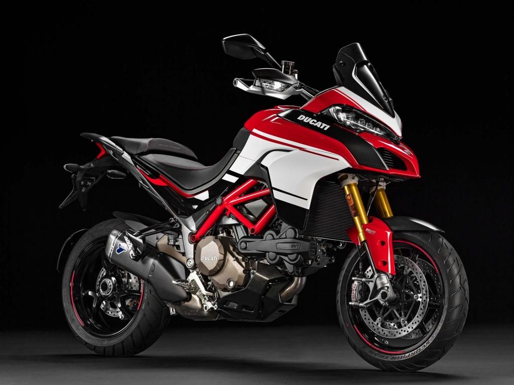 2016-Ducati-Multistrada-1200-Pikes-Peak-03