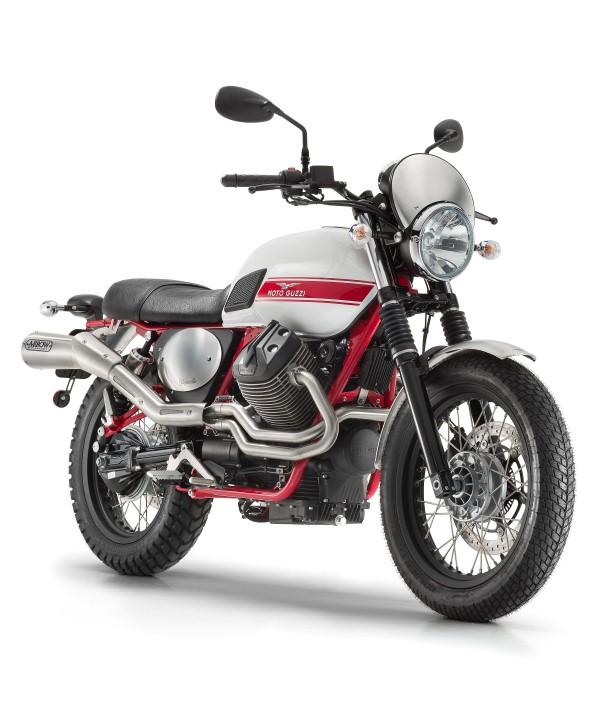 2016-Moto-Guzzi-V7II-Stornell-07