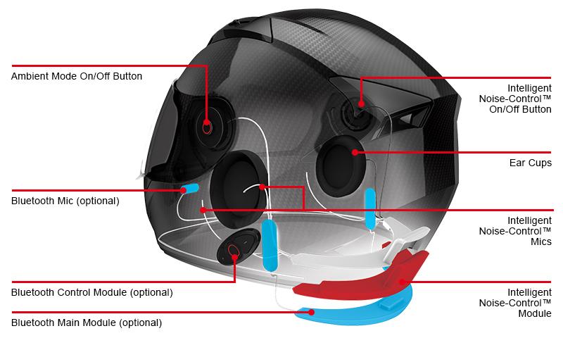 Smart-Helmet_Product-Details6