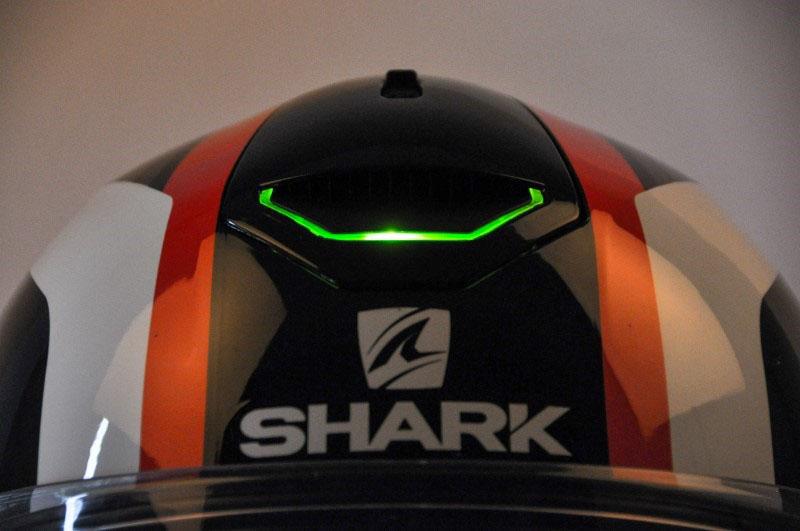 shark 13