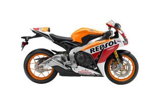 2015-Honda-CBR1000RR-SP3