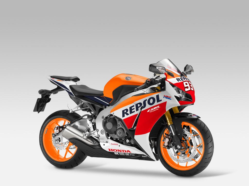 2015-Honda-CBR1000RR3