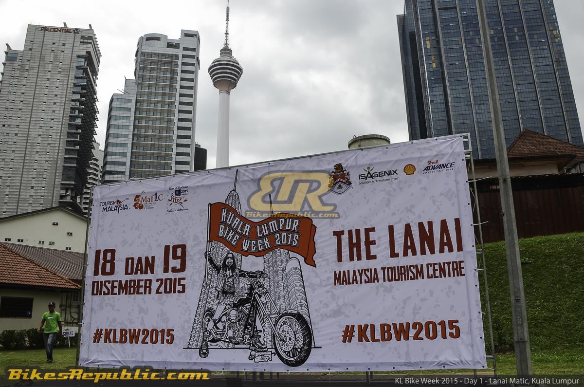 KLBW_2015_Day1_-2