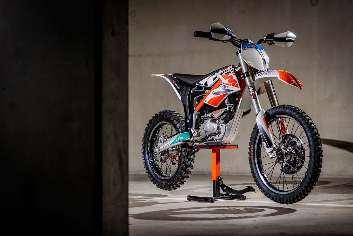 KTM-Freeride-E-electric-dirtbike-E-SX-E-XC-19