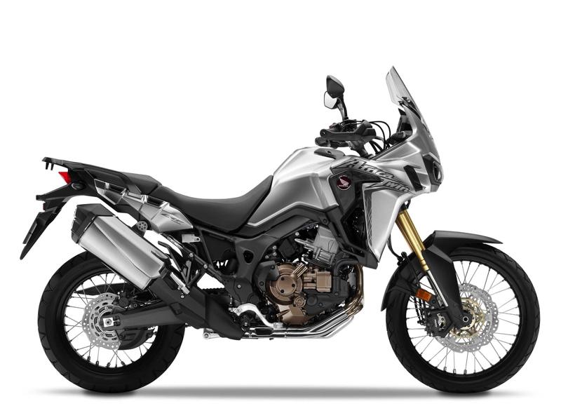 2016-Honda-Africa-Twin-CRF1000L-DCT-12