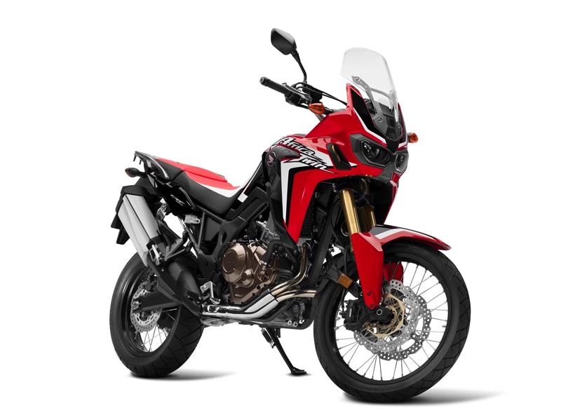 2016-Honda-Africa-Twin-CRF1000L-Standard-Gearbox-01