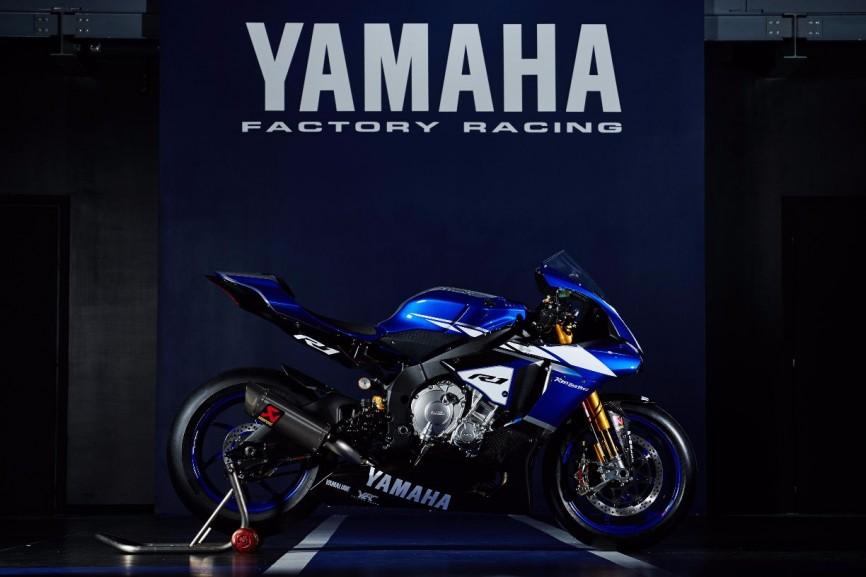 2016-Yamaha-YZF-R1-WSBK-factory-team
