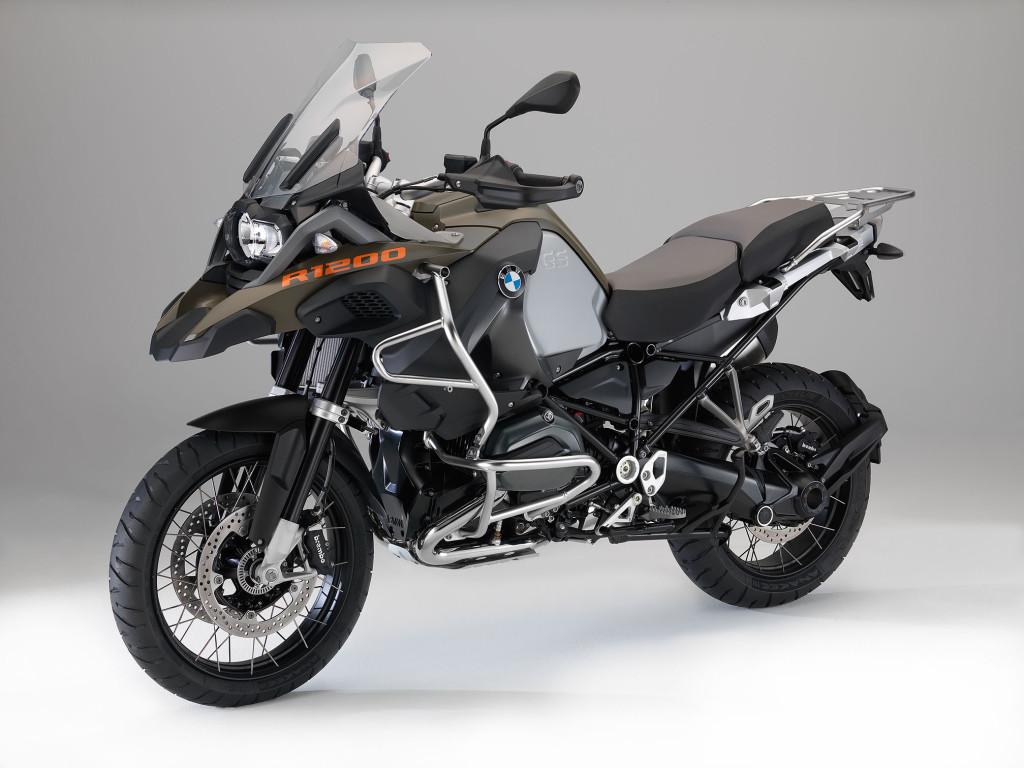 2015-BMW-R1200GS-Adventure4