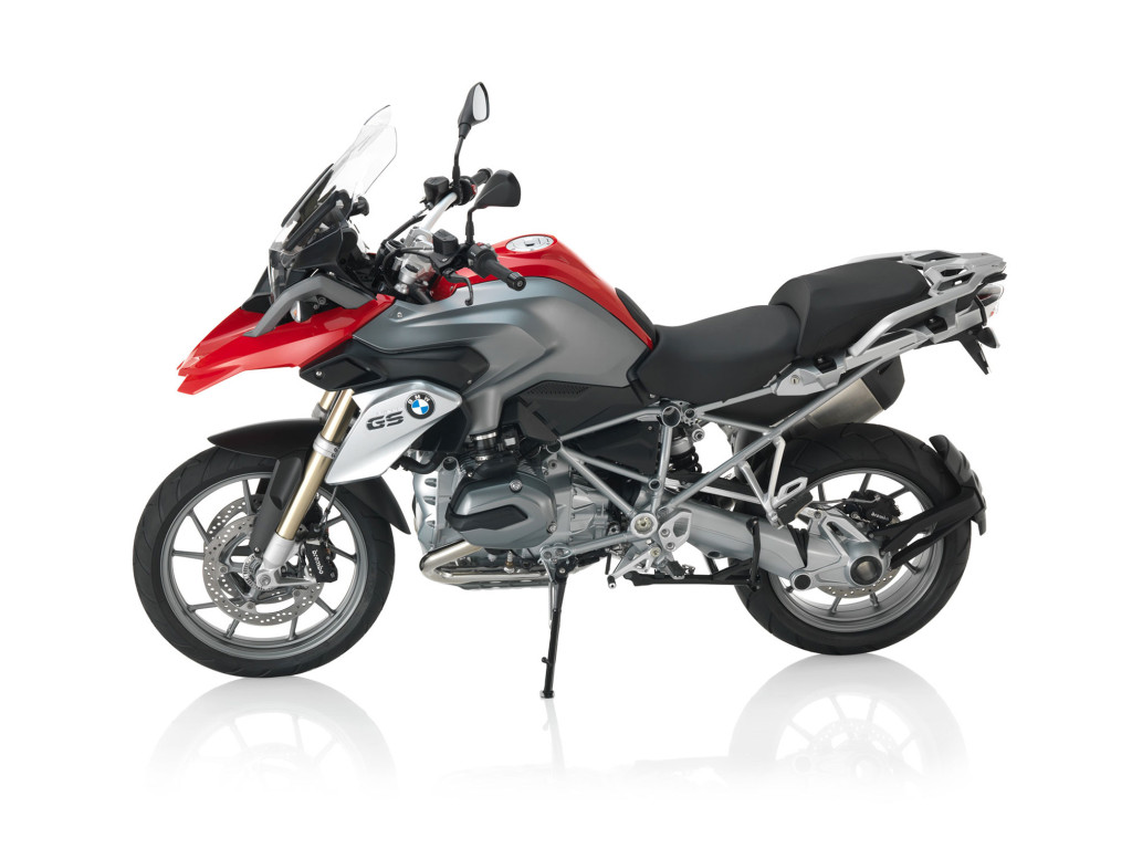 2015-BMW-R1200GS1