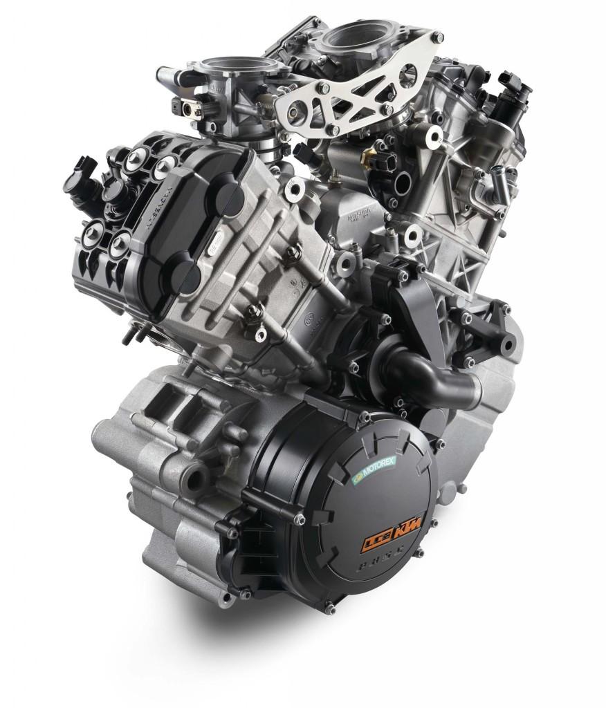 2015-KTM-1050-Adventure-EICMA-17