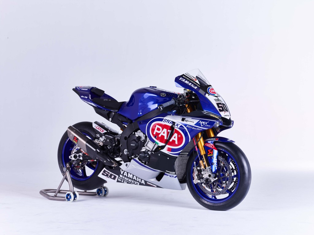 2016-Yamaha-YZF-R1-World-Superbike-12