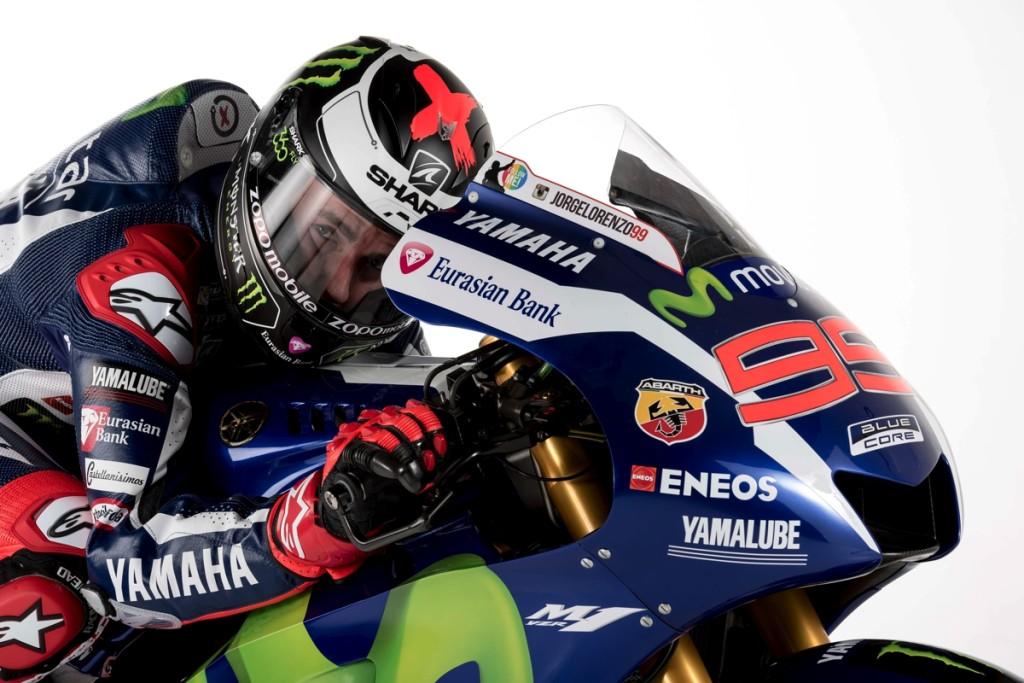 2016-Yamaha-YZR-M1-Jorge-Lorenzo-22
