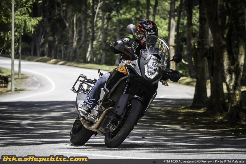 BR_KTM_1050Adventure_-3