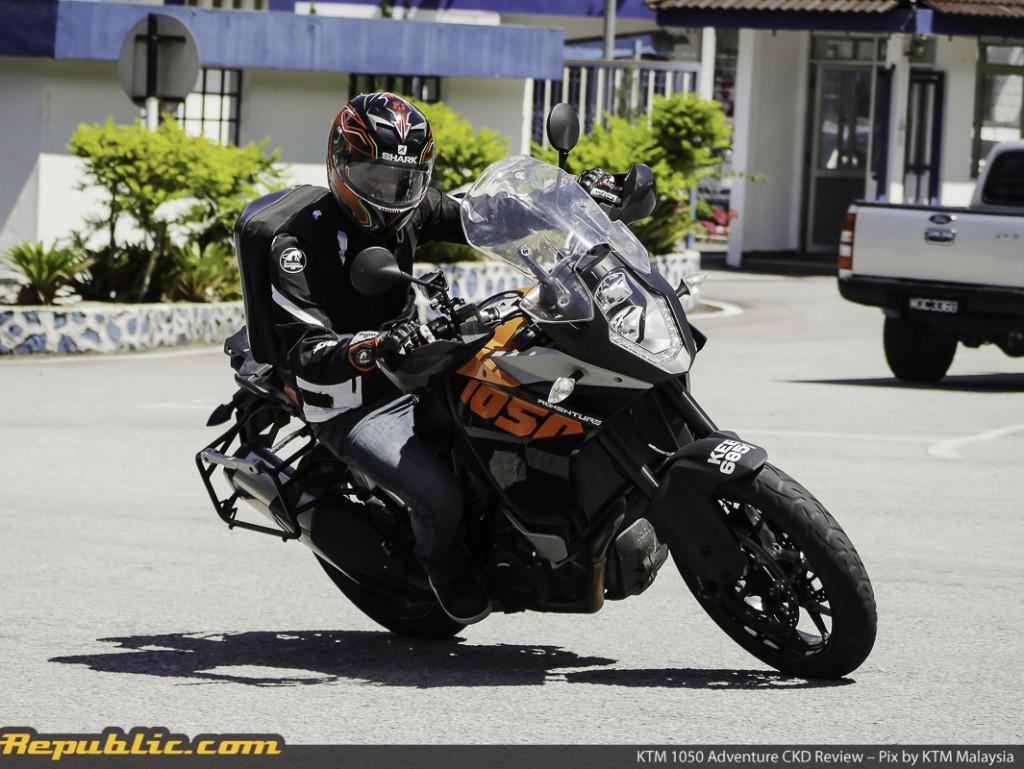 BR_KTM_1050Adventure_-4