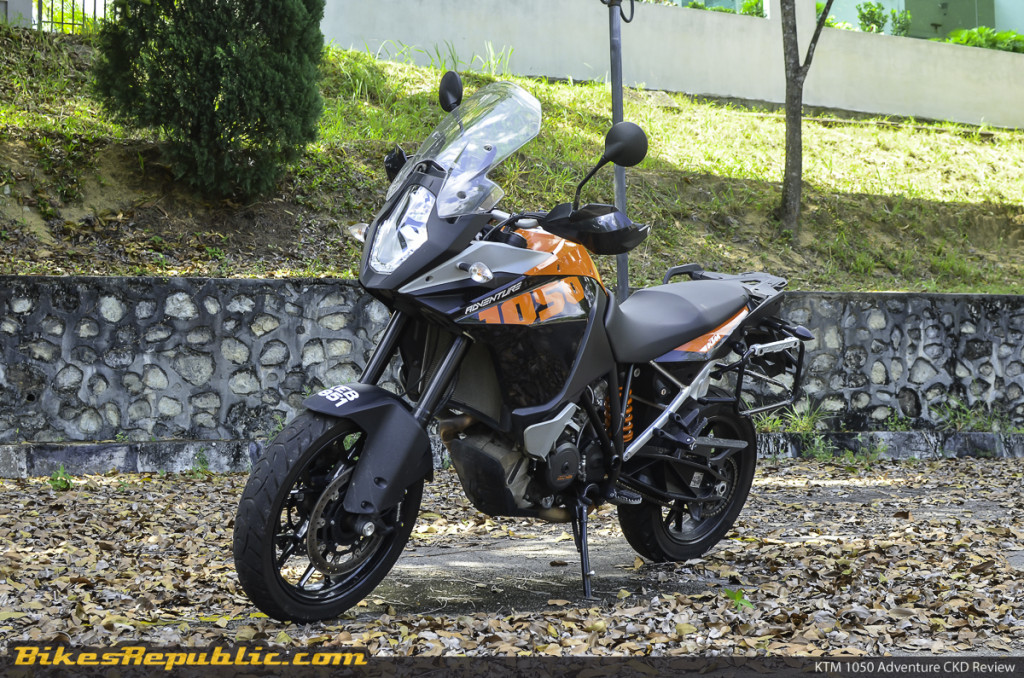 BR_KTM_1050Adventure_TA_-15