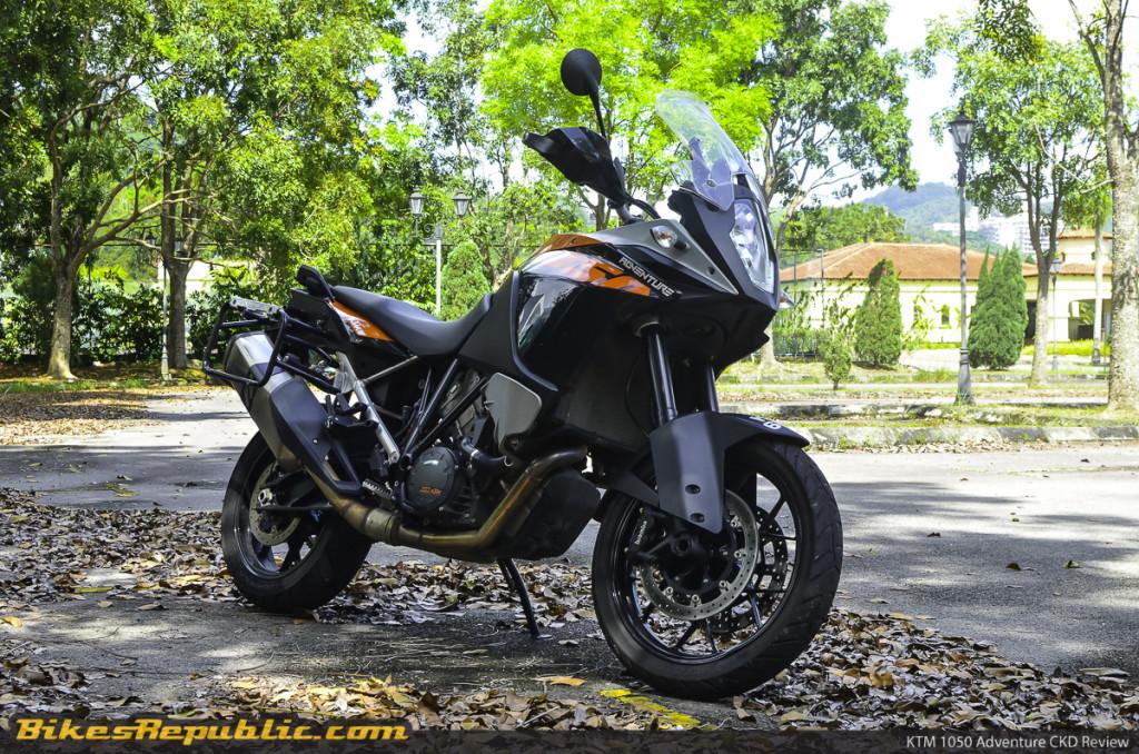 BR_KTM_1050Adventure_TA_-16