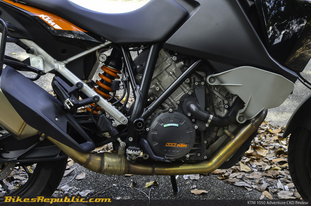 BR_KTM_1050Adventure_TA_-9