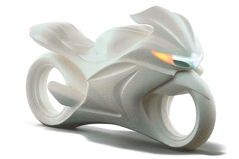 GSX Concept 2