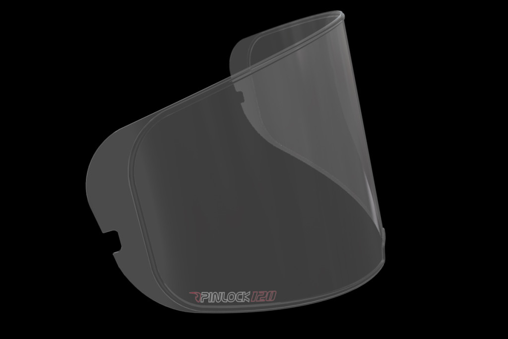 Pinlock120_Lens_WEB