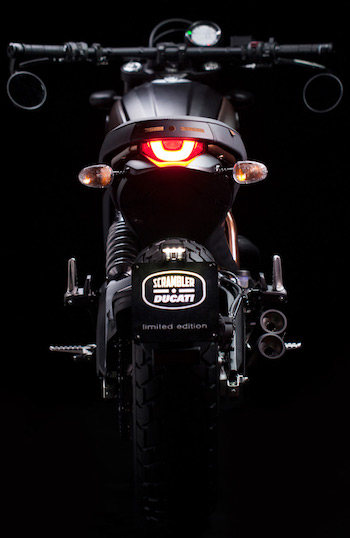 Scrambler_Ducati_Italia_Independent_006