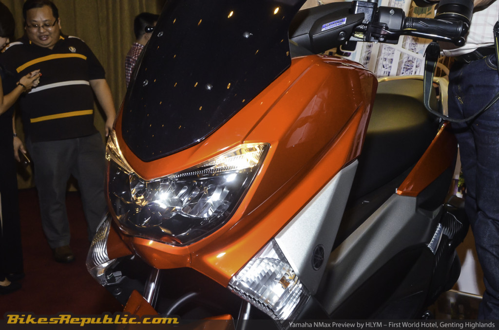 YAMAHA_NMAX_PREVIEW_-10