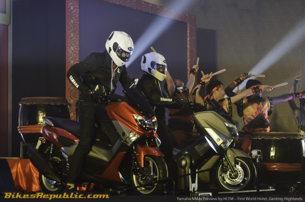 YAMAHA_NMAX_PREVIEW_-2
