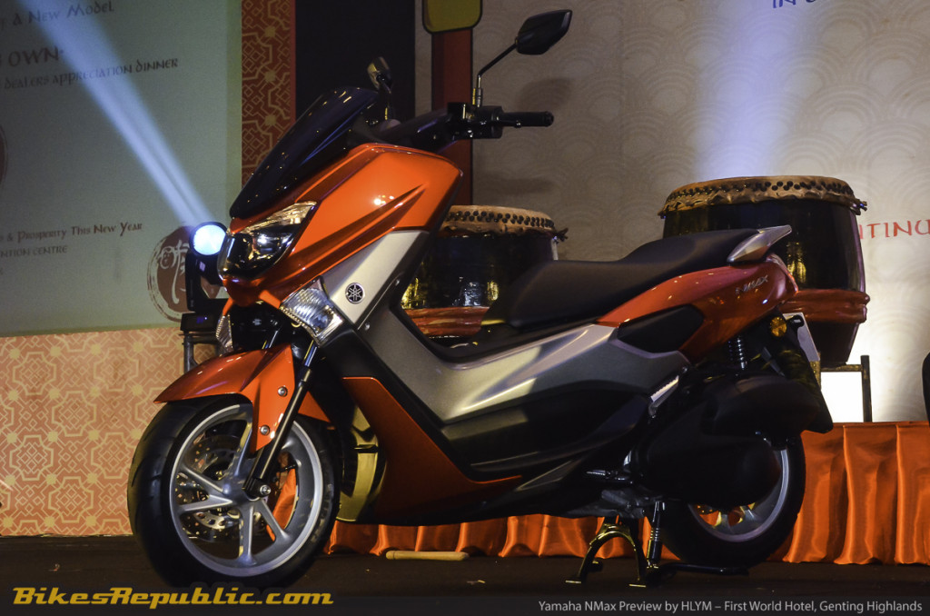 YAMAHA_NMAX_PREVIEW_-6