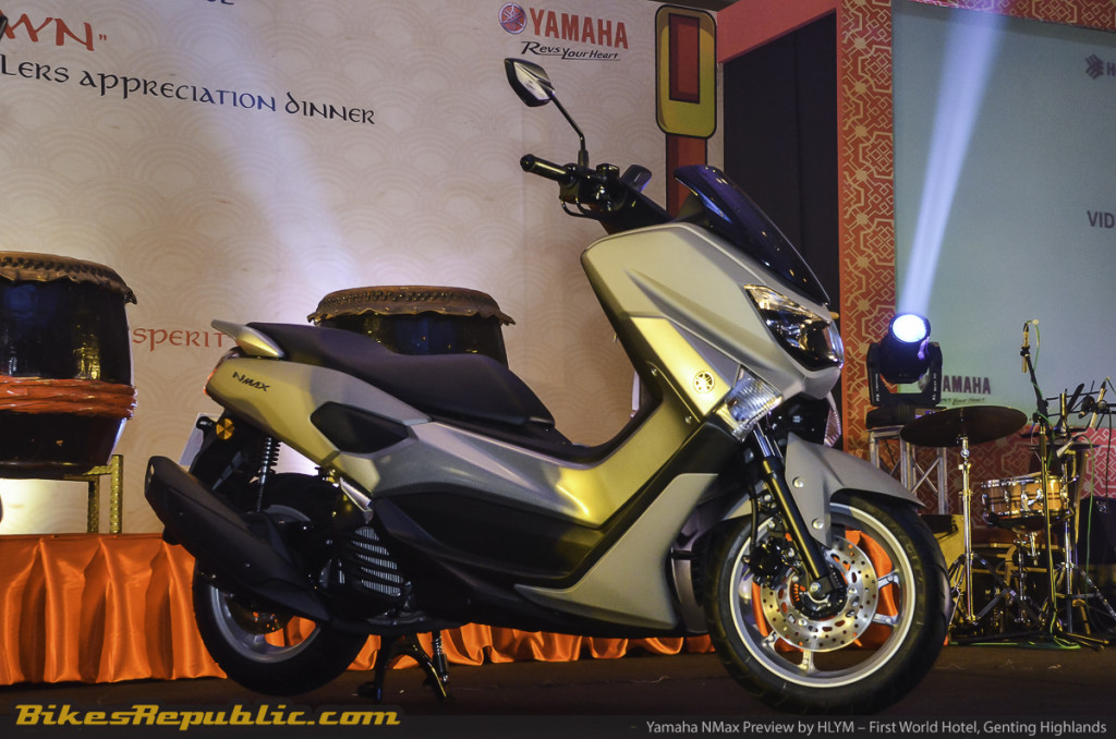 YAMAHA_NMAX_PREVIEW_-7