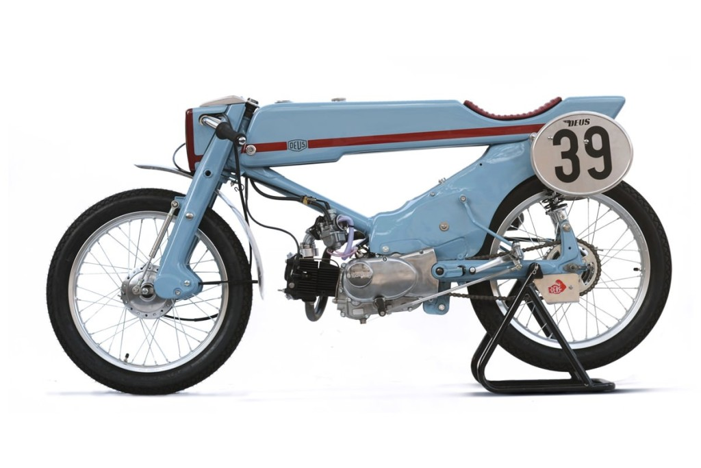 deus-japan-delivers-the-most-extreme-honda-super-cub-photo-gallery_11