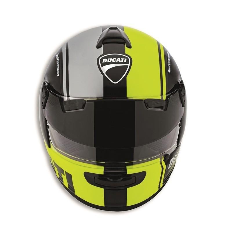 ducati-unveils-the-hv-1-pro-helmet-by-arai-combining-reflective-and-hi-viz-graphics_3