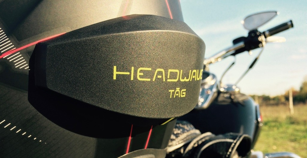 headwave-t-g-promises-to-turn-your-helmet-into-a-concert-hall-video_3