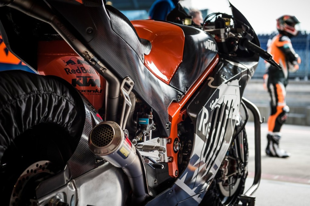 ktm-rc16-packs-270-hp-already-to-be-introduced-on-august-14_1