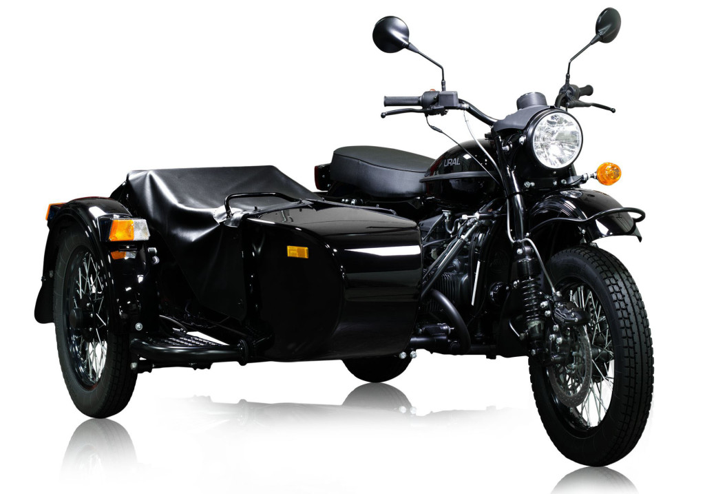 ural-dark-force-darth-vader-motorcycle-2