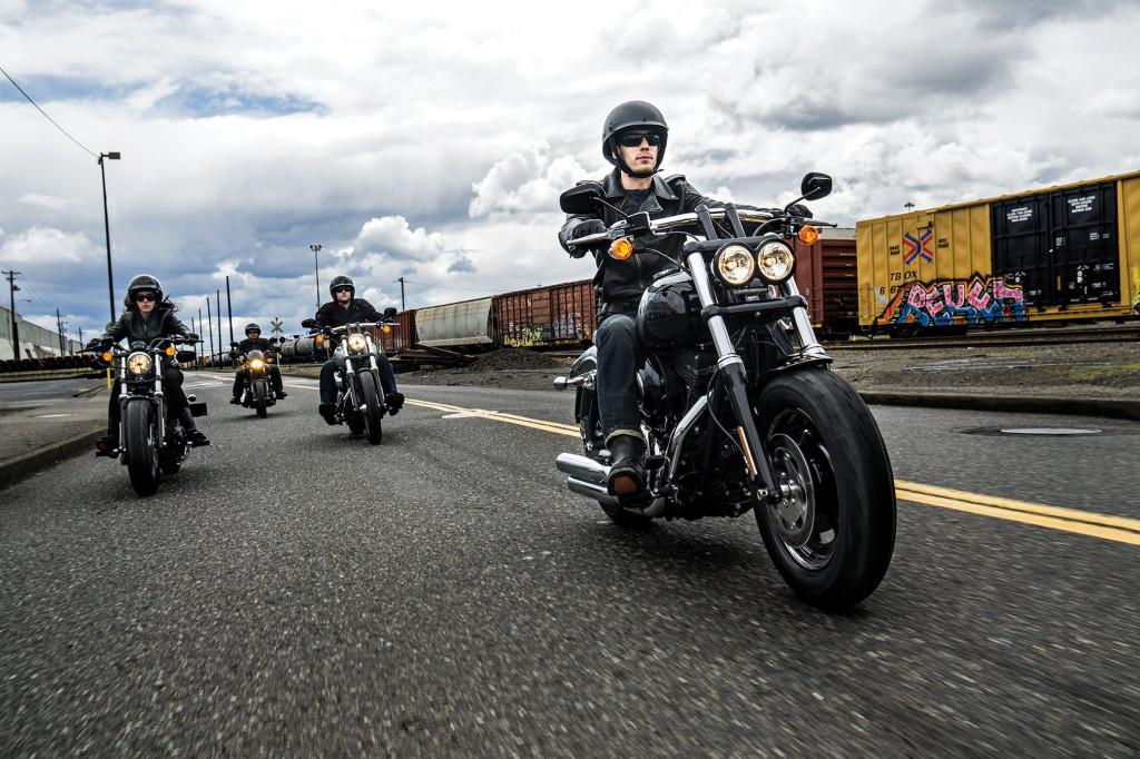 2015-Harley-Davidson-FXDF-FatBob2