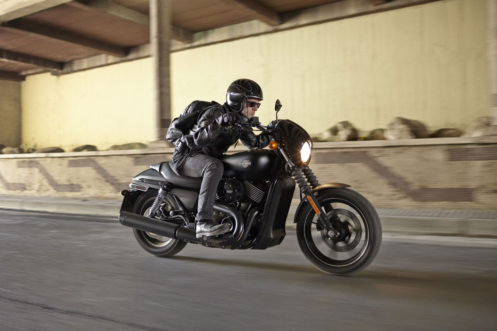 2015-Harley-Davidson-Street-XG750e