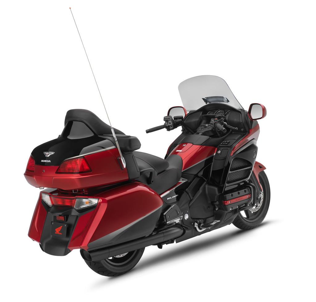 2015-Honda-Gold-Wing-GL1800d