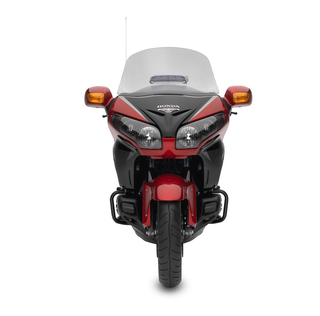 2015-Honda-Gold-Wing-GL1800e