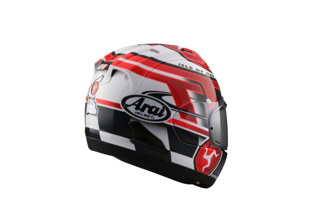 2016-Arai-Corsair-X-helmet-Isle-of-Man-TT-01