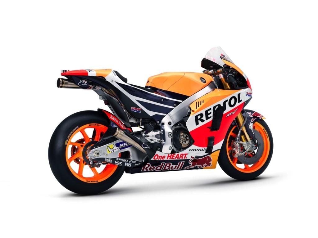2016-Honda-RC213V-Marc-Marquez-24