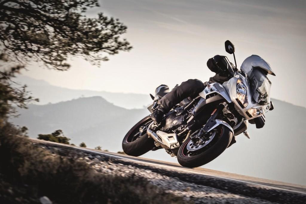 2016-Triumph-Tiger-Sport-09