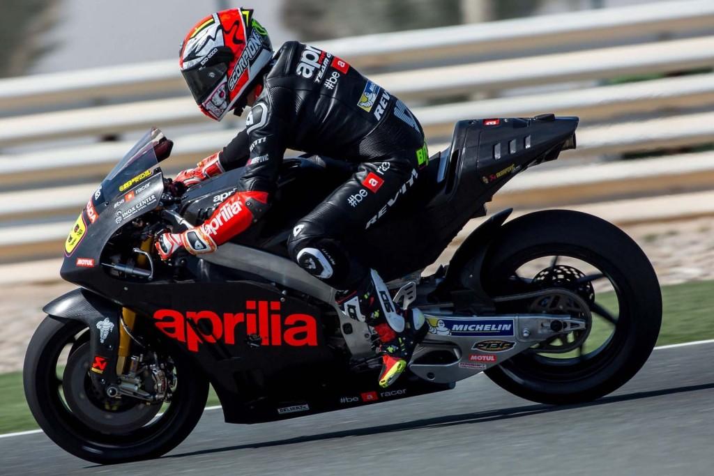 Alvaro-Bautista-Aprilia-RS-GP-testing-01