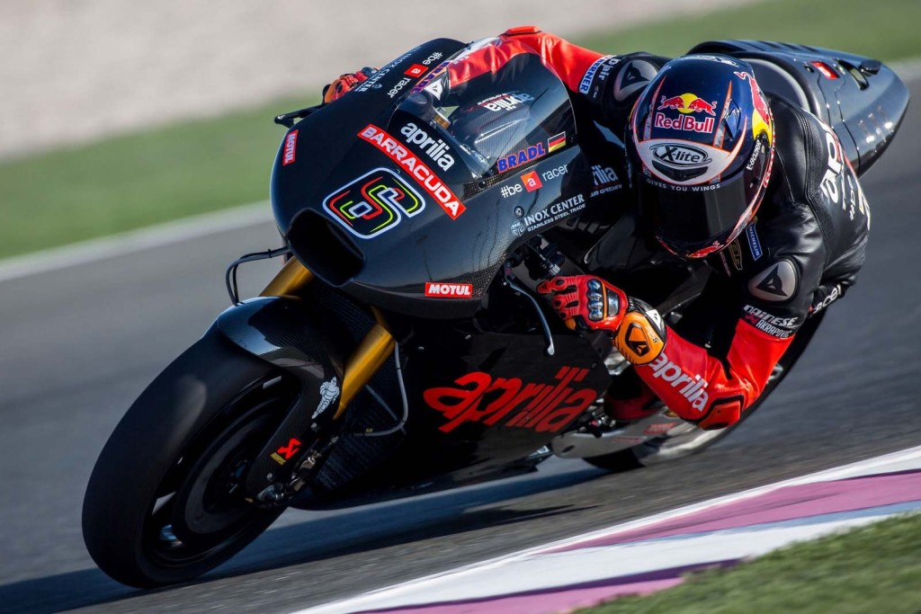 Alvaro-Bautista-Aprilia-RS-GP-testing-04