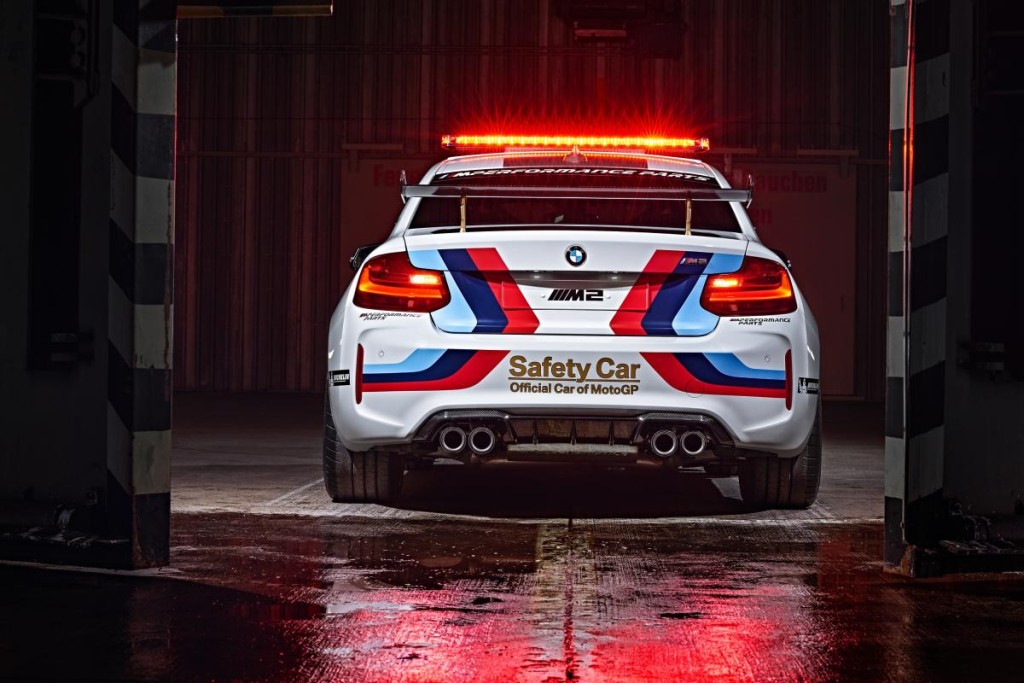 BMW_M2_MotoGP_Safety_Car_12
