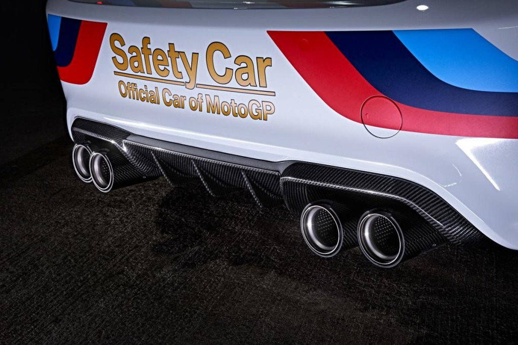 BMW_M2_MotoGP_Safety_Car_4
