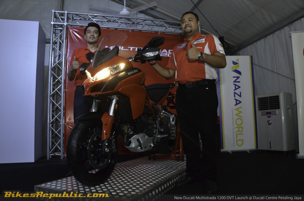 DUCATI_MULTISTRADA_1200_LAUNCH_-11