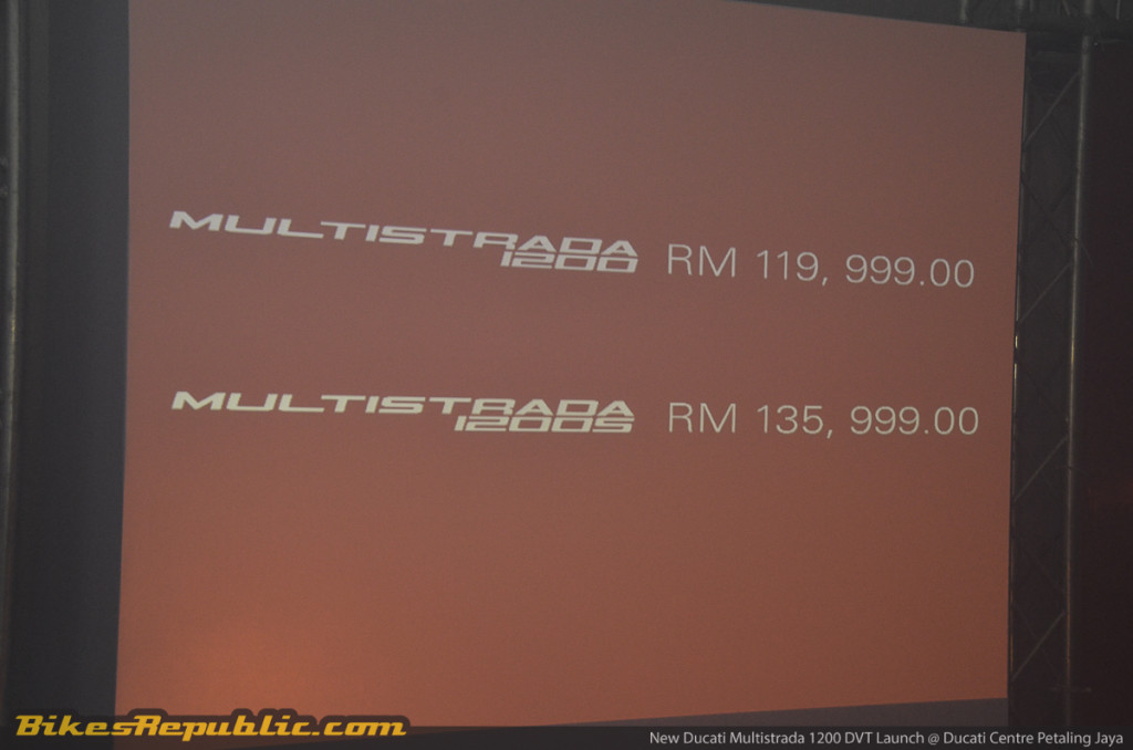 DUCATI_MULTISTRADA_1200_LAUNCH_-2