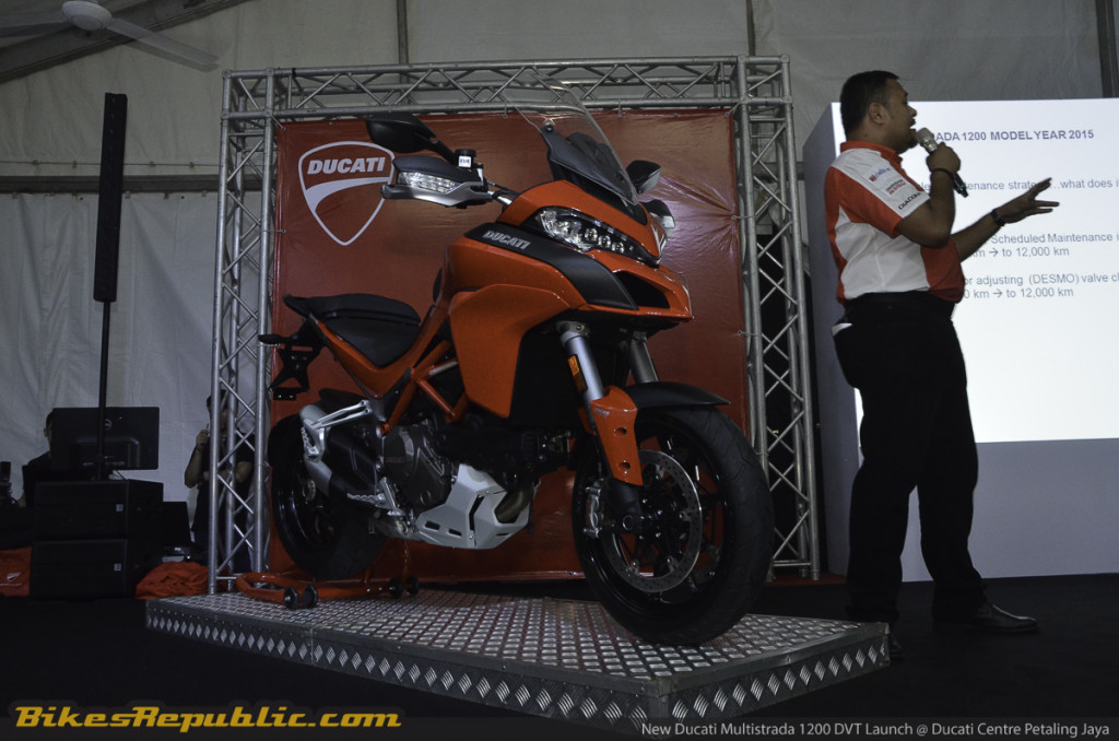 DUCATI_MULTISTRADA_1200_LAUNCH_-3