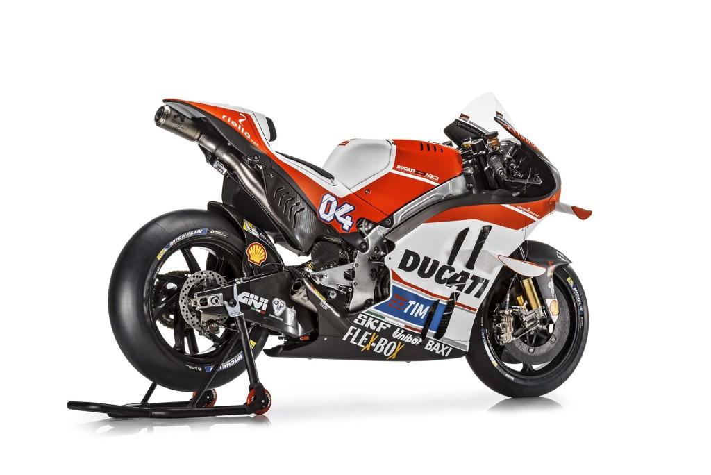 Ducati-Desmosedici-D16-GP-17