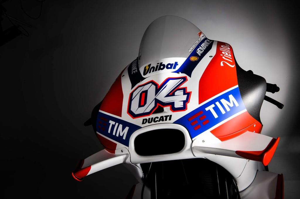 Ducati-Desmosedici-D16-GP-19